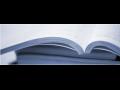 Účetní poradenství Kladno -  kompletní nabídka služeb z oblasti daňového, účetního poradenství