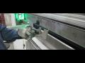 CNC ohraňování na ohraňovacím lisu|Břeclav|Jihomoravský kraj