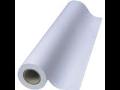 Role papíru pro plotr