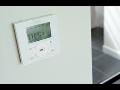Nízkoteplotní tepelná čerpadla Daikin Altherma