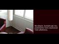 V�roba a oprava oken, dve�� a schodi�� historick�ch budov Praha a okol�