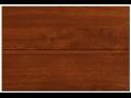 Různé profily garážových vrat