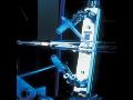 UV technologie, zářiče, měřidla, lepidla pro široké využití