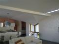 Rekonstrukce a modernizace bytových jader Zlínský kraj