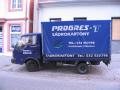 Montáž, rekonstrukce podkroví Zlínský kraj