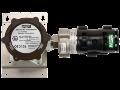 Detekce plynů, detektory plynu, osobní detekční přístroje