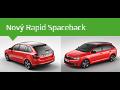 Autorizovaný prodej ojetých i nových vozů Škoda různých typů za skvělé ceny