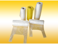 LDPE / HDPE pytle a sáčky výroba