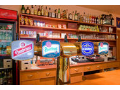 """Točeňák"" na trochu jiný způsob v Bowling Baru Hostelu TRIM"