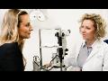 Bezbolestná operace očí Brno