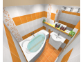 Opravy koupelen Zlín