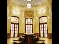 Pron�jem luxusn�ch nebytov�ch prostor Ringhoffer�v Pal�c Praha