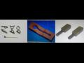 Výroba střižných lisovacích a chirurgických nástrojů Žatec