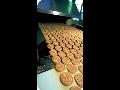 Výroba dopravních pásů určených pro průmyslové odvětví