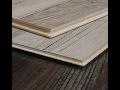 Mont�, renovace podlahy vinylov� plovouc�, lamin�tov�, d�ev�n�, lepen�, z masivu, marmoleum Zl�n