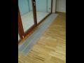 Montáž, renovace podlahy vinylové plovoucí, laminátové, dřevěné, lepené, z masivu, marmoleum Zlín