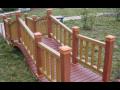 Kvalitní ploty z WPC materiálu