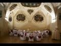 Klášter Dominikánů