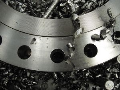 Formy a nástroje sériové i zakázkové výroby
