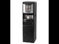 Nápojové automaty pro firmy i restaurace