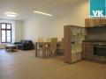 CONSULT VK Litomyšl – váš spolehlivý partner v nemovitostech