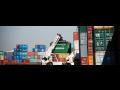 Prodej nových a použitých ocelových námořních kontejnerů Praha