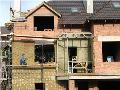Zemn� a stavebn� pr�ce Cheb