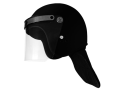 S bezpe�nostn�mi helmami TVAR nem�te hlavu v oblac�ch, ale v bezpe��