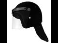 S bezpečnostními helmami TVAR nemáte hlavu v oblacích, ale v bezpečí