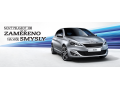 PSA FINANCE �ESK� REPUBLIKA, s.r.o. Citro�n leasing, Peugeot leasing