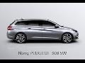 Poji�t�n� a leasing vozidel Peugeot Praha