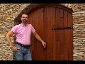 Vinný sklep Jižní Morava