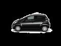 Pojištění a leasing vozidel Citroën Praha