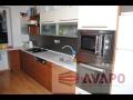 AVAPO - realitní kancelář. Snové ceny realit!