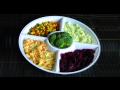 Potravinářské obaly, jednorázové  plastové nádobí Olomouc