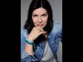 Akustick� turn� Anna K. �esk� Bud�jovice