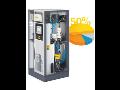 Kompresory VSD+ od Atlas Copco - průměrná úspora 50%