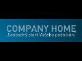 Chcete založit s.r.o.? Založte společnost za pomoci COMPANY HOME