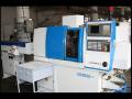 Přesné soustružení na CNC soustruzích, frézování, válcování závitů Zlín
