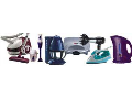 Servis a opravy domácích elektrospotřebičů