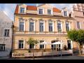 Hotel U R�e Slavonice