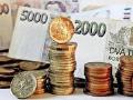 Slu�by insolven�n�ho spr�vce Ostrava a Bohum�n