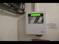 Elektroinstalace VM-technik rozsv�t� va�e �ivoty