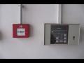 Elektroinstalace VM-technik rozsvítí vaše životy