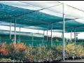 Stínící tkanina na ploty odstínění souseda, zastínění skleníků e-shop