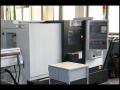 jednov�etenov� CNC soustruh s poh�n�n�mi n�stroji