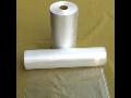 Polyetylénové fólie, pytle , sáčky ,tašky