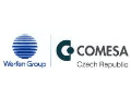 Prodej ortopedick�ch a kardiologick�ch implant�t� Praha