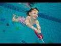 Plavání, cvičení a další aktivity pro děti v Praze