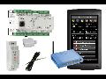 Regulační automaty PRO - řídící systémy Tecomat Foxtrot